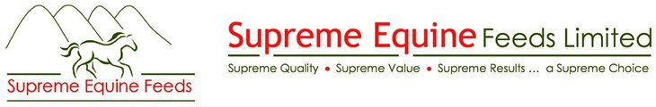 Supreme Equine Feeds Limited